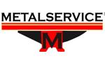 logo_metalservice sas