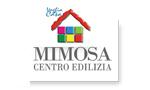 logo_cem srl - mimosa centro edilizia