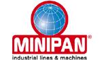 logo_minipan srl