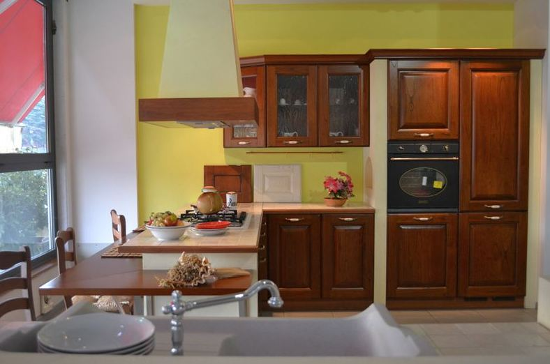 Mobilifici emilia romagna awesome mobili with mobilifici - Cucine usate parma ...
