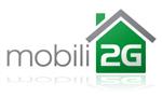 logo_mobili 2g