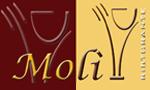 logo_moli'