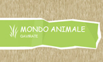 logo_mondo animale