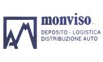 logo_agenzia monviso srl