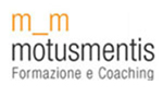 logo_motus mentis