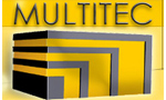 logo_multitec s.r.l.