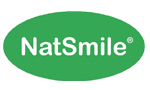 logo_natsmile