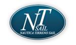 logo_nautica tirreno sail srl