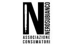 logo_nero su bianco associazione consumatori
