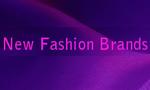 logo_new fashion brands