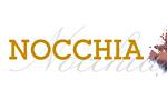 logo_nocchia srl