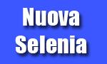 logo_nuovaselenia