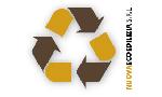 logo_nuova eco edilizia