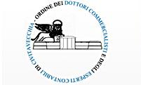 logo_ordine dei dottori commercialisti