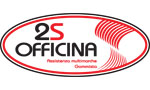 logo_2s officina