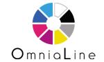 logo_omnialine