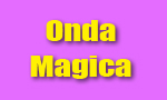 logo_onda magica