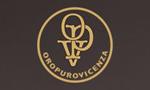 logo_oropuro vicenza s.r.l
