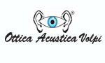 logo_ottica volpi