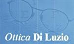 logo_ottica di luzio srl