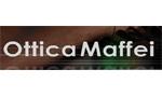 logo_studio ottico maffei