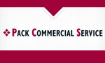 logo_pack commercial service