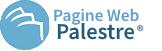 logo_siti per palestre ferrara