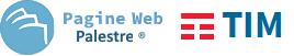 logo_siti per palestre