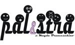 logo_palestra