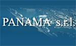 logo_panama srl