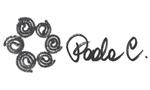 logo_paola c. gioielli