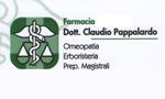 logo_farmacia pappalardo