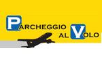 logo_parcheggio al volo