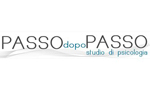 logo_psicologa