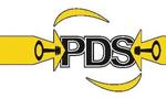 logo_pds impianti srl