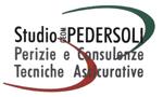 logo_studio peritale