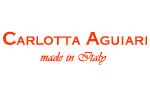 logo_totybags by carlotta aguiari