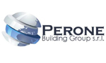 logo_perone building group srl