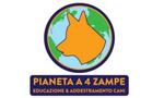 logo_pianeta a 4 zampe