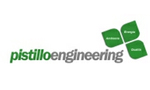 logo_pistillo engineering
