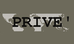 logo_prive'