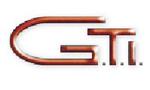 logo_g t i srl