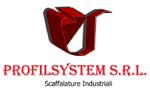 logo_profilsystem srl
