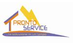 logo_pronto service