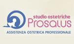 logo_ostetrica