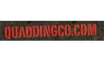 logo_ma.da. s.r.l. - quadding co