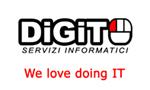 logo_digito srl