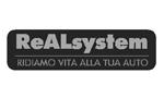 logo_realsystem