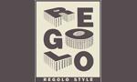 logo_regolo style