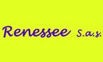 logo_renessee sas